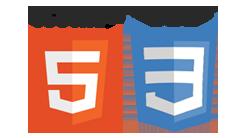 Responzívne HTML5 a CSS3