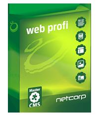 web profi