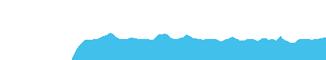 logo NetCorp